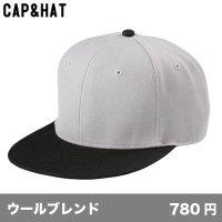 ニューベースボールキャップ [BB] CAP&HAT-キャップ&ハット