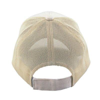 画像2: MJメッシュキャップ [MJM] CAP&HAT-キャップ&ハット