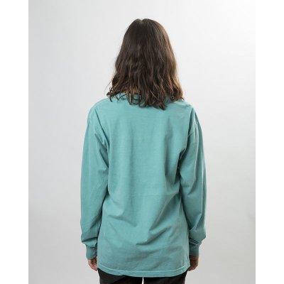 画像3: ガーメントダイ 長袖Tシャツ [6014] comfort colors-コンフォートカラーズ