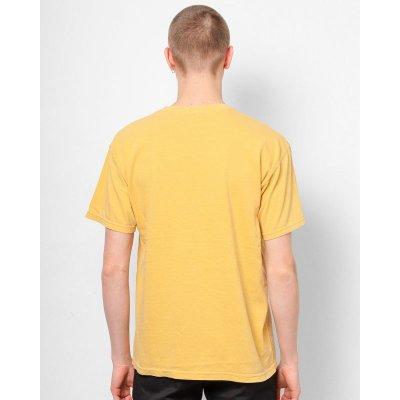 画像3: ガーメントダイ ポケットTシャツ [6030] comfort colors-コンフォートカラーズ
