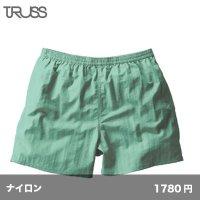 バーサタイル ナイロンショーツ [NSV-505] TRUSS-トラス