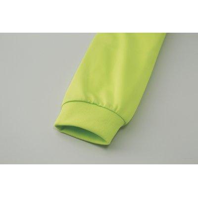 画像3: 4.4ozドライ長袖Tシャツ [00304] glimmer-グリマー