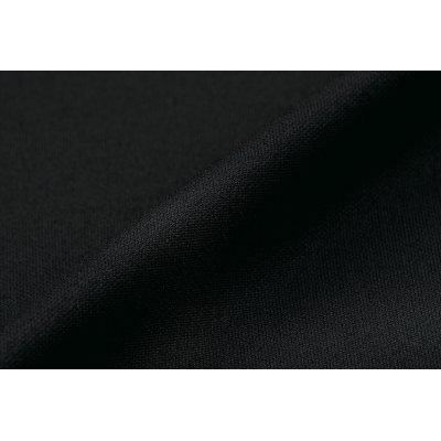 画像2: ドライスウェット ジップパーカ [00342] glimmer-グリマー