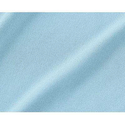 画像2: 3.5oz インターロックドライTシャツ [00350] glimmer-グリマー