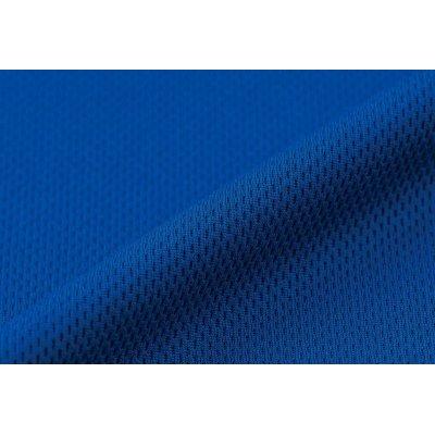 画像3: ドライジップジャケット [00358] glimmer-グリマー