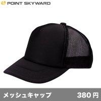アメリカンキャップ [AM] POINT SKYWARD-ポイント スカイワード