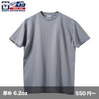 6.2ozTシャツ [SS1030] Touch&Go-タッチアンドゴー