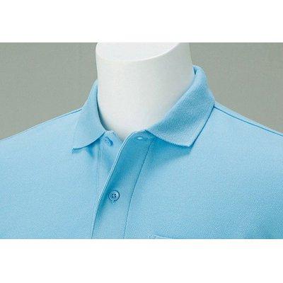 画像3: 5.8oz T/Cポロシャツ(ポケット付)  [00100] printstar-プリントスター