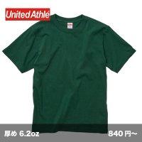 プレミアムTシャツ [5942] unitedathle-ユナイテッドアスレ
