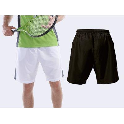 画像2: テニスパンツ [P1780]  wundou-ウンドウ
