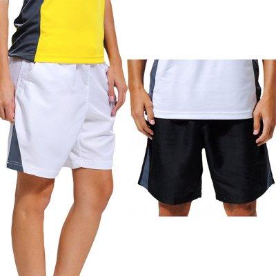 画像3: テニスパンツ [P1780]  wundou-ウンドウ