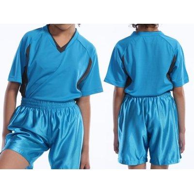 画像3: サッカーシャツ [P1910]  wundou-ウンドウ