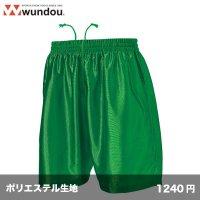 サッカーパンツ [P8001]  wundou-ウンドウ