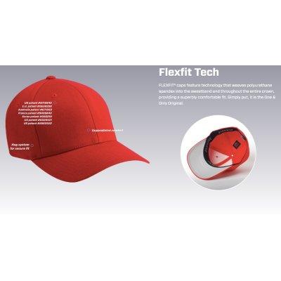flexfit tech