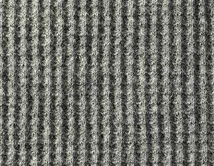 ワッフル(サーマル)編み