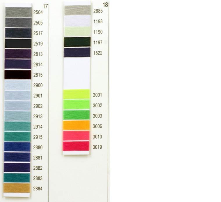 刺繍カラー5