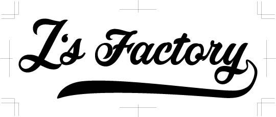 キャップ フロント3D刺繍-Aデータ