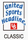 ユナイテッドスポーツ
